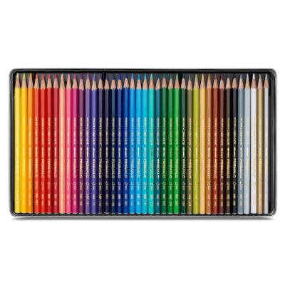 1-prismalo-aquarelle-assortiment-40-couleurs