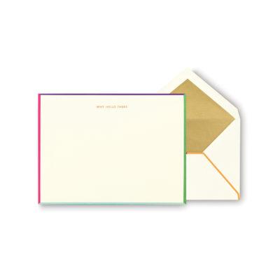 3---correspondence-Card-confetti-card-and-env