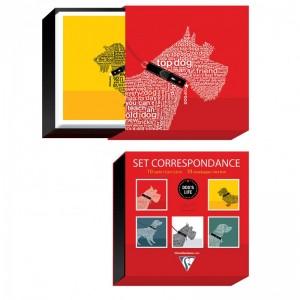 4-TD-SET-CORRESPONDANCE8-800x800