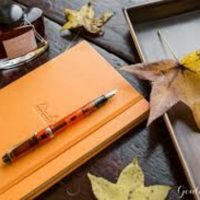 webbie notebook