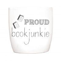 bb_mok_proudbookjunkie