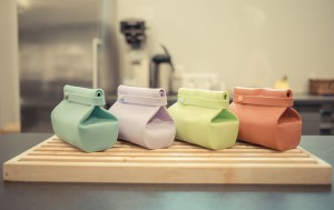 Brooddoosjes-Unica-diverse-kleuren