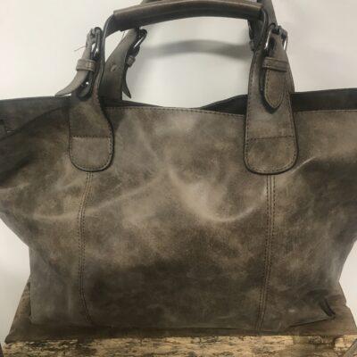 Bruni Bella Bag