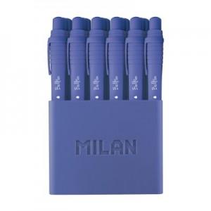 MILAN-17657010140_can-400x400
