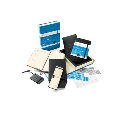MOLESKIN-3-Travel-Box