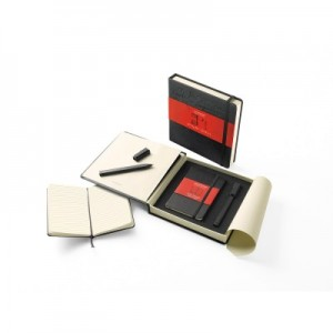 MOLESKIN-Writing-set-400x400