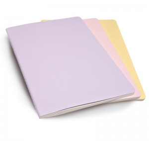 Moleskin-stationary-notebooks-800x760