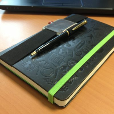 Moleskine_Evernote_Smart_Notebook_and_pen_(8401944314)