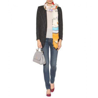 P00144459-Cashmere-blend-scarf-BUNDLE_1