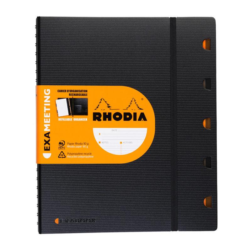 RHODIA-13