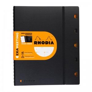 RHODIA-13-800x800