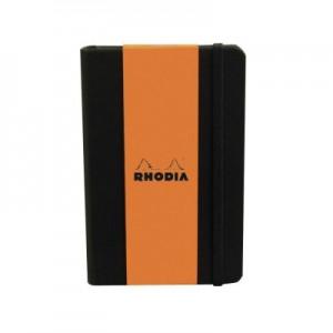 RHODIA-WEBBIE-12-400x400