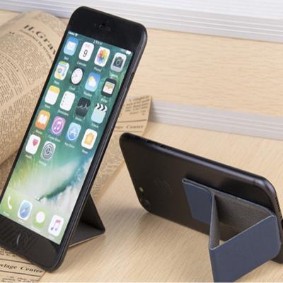 Mobiele Telefoon houder Top Solution