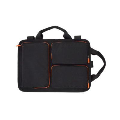 bag-organizer-black-fullsize-1
