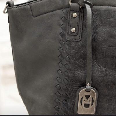 Business Bag Gigi