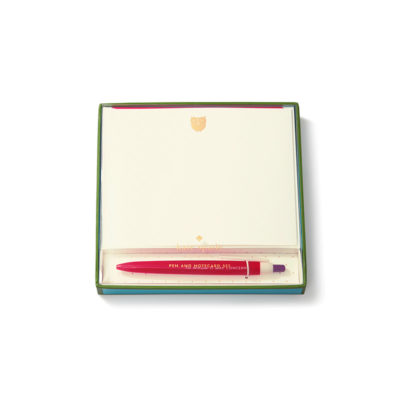 kate-spade-new-york-pen-and-notecard-set-to-whom-it-may-concern-red-in-box-600x600