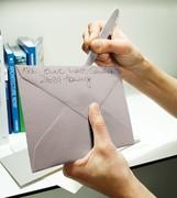 letter-opener-pen-silver-1