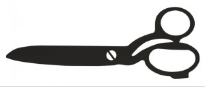letter-opener-scissors-black