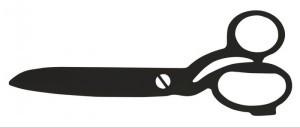 letter-opener-scissors-black-300x128