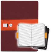 moleskine-cahier-ruled-notebook-xl-1