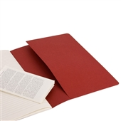 moleskine-cahier-ruled-notebook-xl-2