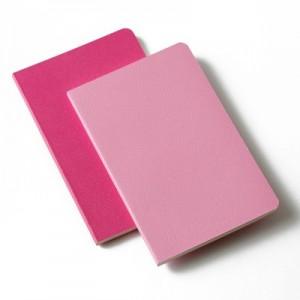 moleskine-volant-pocket-plain-notebook-set-of-2-3.5-x-5.5-mv717-3-400x400