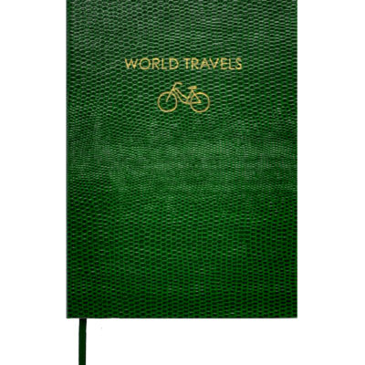new-collection-worldtravels