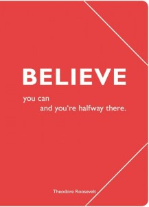 portfolio-believe-red