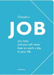 portfolio-job-turquois