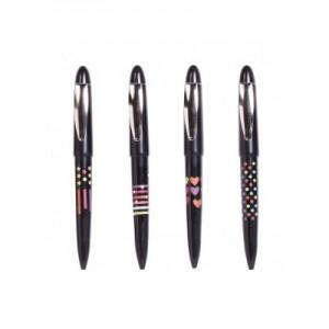 stylo-bille-little-marcel-400x400